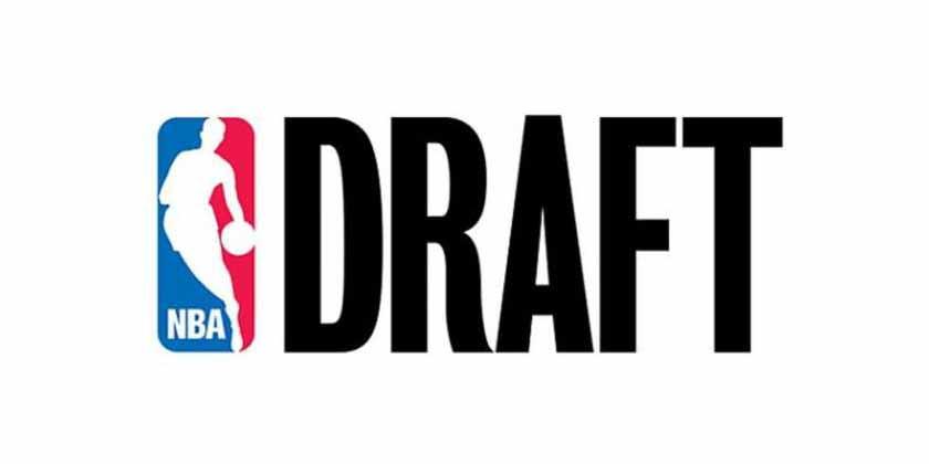 Sa čim ćemo na draft?
