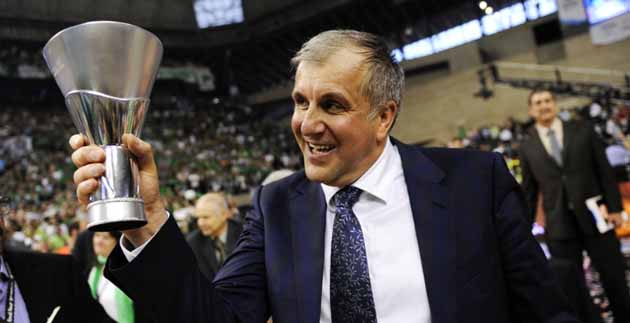The Obradovic secrets