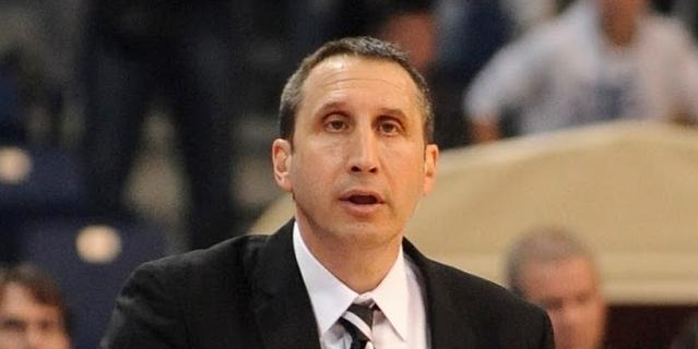Naš čovek u NBA finalu
