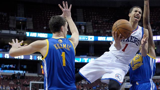 Zašto NBA ne voli Srbe?