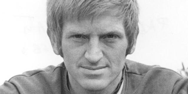 Radivoj Korac's 99 points