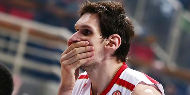 A šta kaže Boban Marjanović?