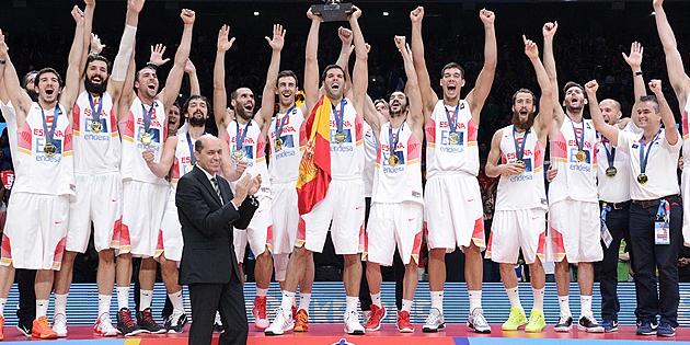 Bilans Eurobasketa 2015