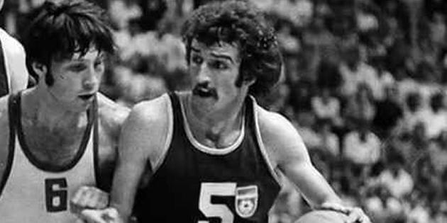 Sezona 1980-81: Ćosić u Kićinoj senci