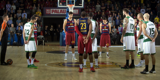 Španci o Ranku: Profesor moderne košarke