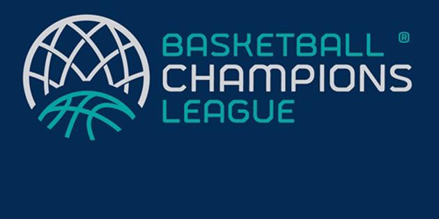 Evropska košarka 2015/2016 - Page 2 Logo-bcl