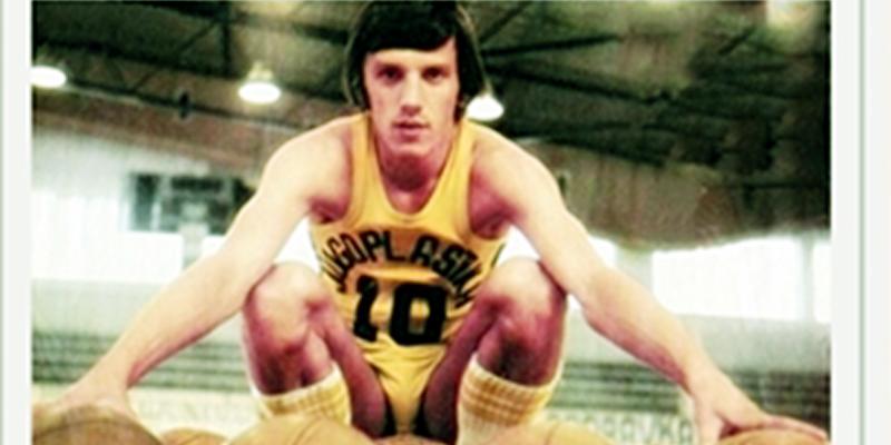 Peter Vilfan – poslednji meraklija jugo košarke