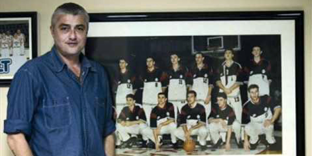 Partizanovo čudo 1992. (1)