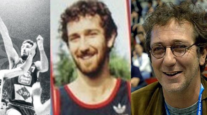 Souly: Zoran Čutura, šesti igrač i prvi intelektualac