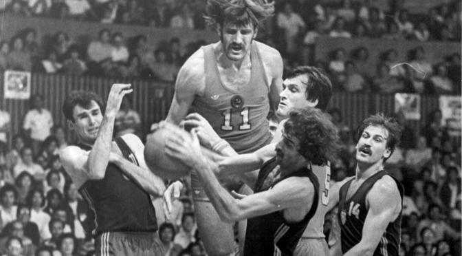 Manila 1978: Drama u finalu, produžetak, Kića-Praja i titula
