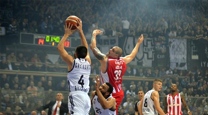 Tegeltija: Srpski košarkaški interes