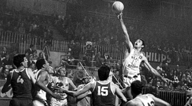 Istorija: Jugo igrači u selekcijama Evrope 1964-1991