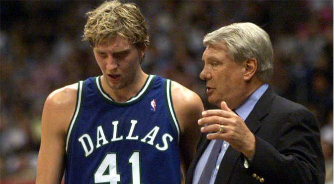 don nelson 3
