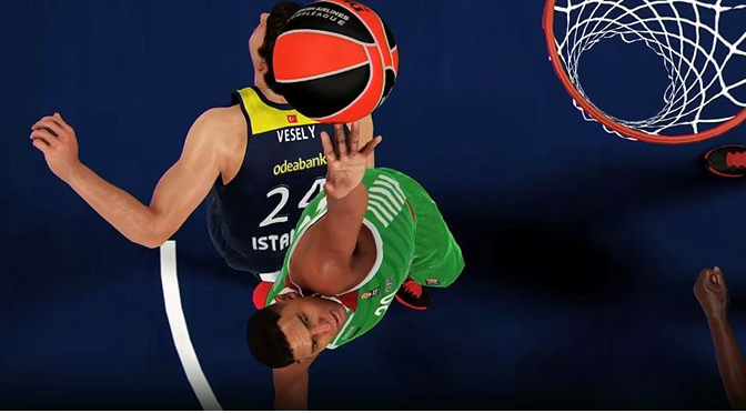 Prele: Istina o niskobudžetnoj košarci