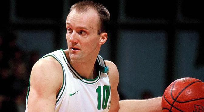 Jure Zdovc: Poslednji put Jugosloven
