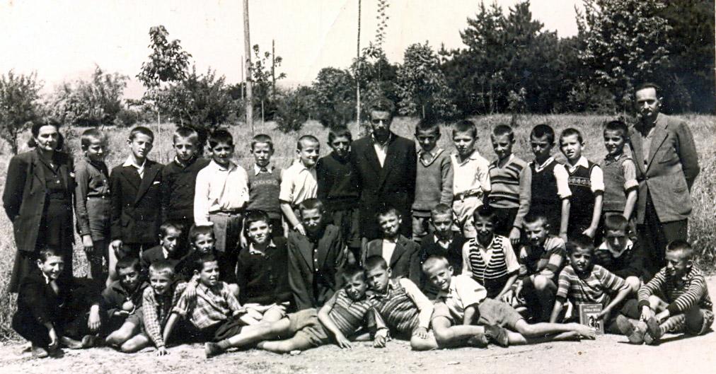 radmilo-skola