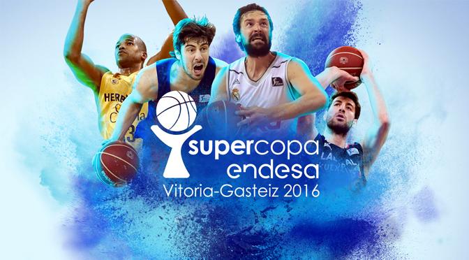 """Super kup Španije: Rajs junak prvog """"el klasika"""""""