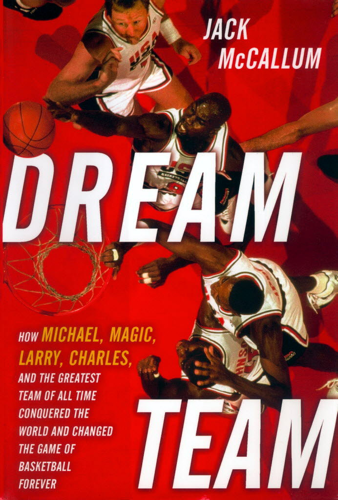 dream-team_book-cover