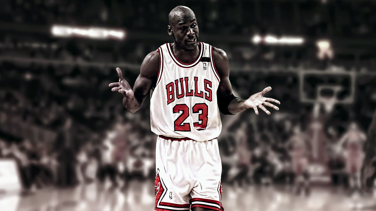 dream-team_jordan-shrugs-1992