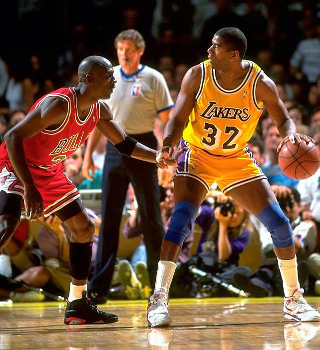 dream-team_jordan-vs-magic-1991