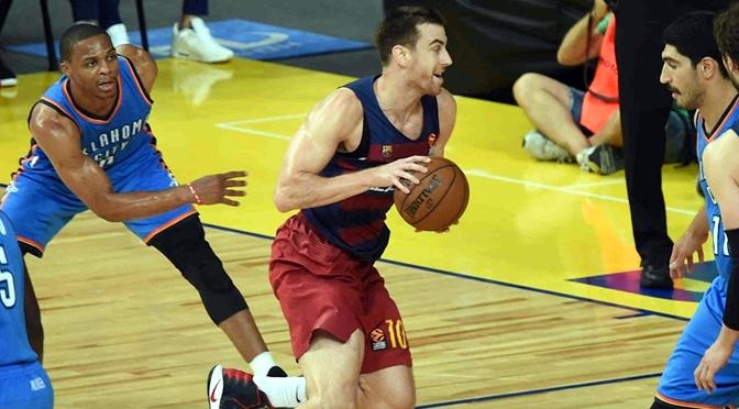 Evropska NBA? Još dugo nerealno