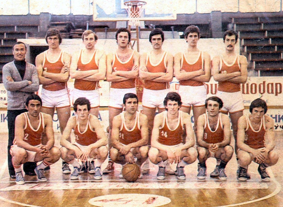borac1977