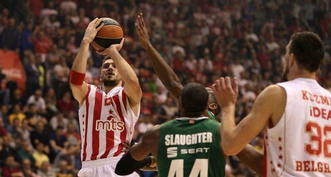 Dejan Grbović: Janičari