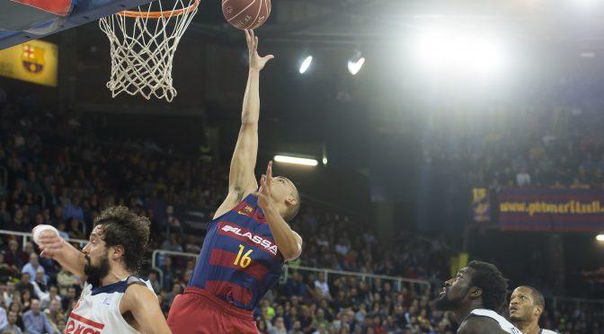 """ACB: Naš """"el klasiko"""" dugovečniji od španskog"""