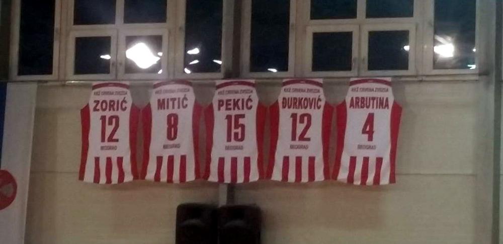 dresovi-12