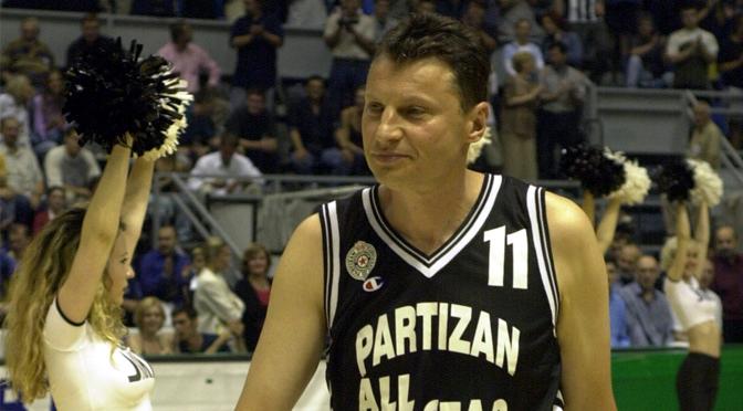 Souly: Partizanov filigran Miško Marić