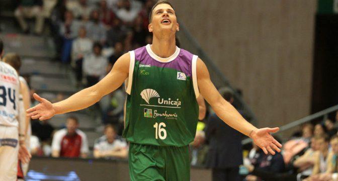 ACB: Veliki povratak Nedovića