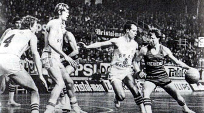 Povratak Moke Slavnića u Beograd