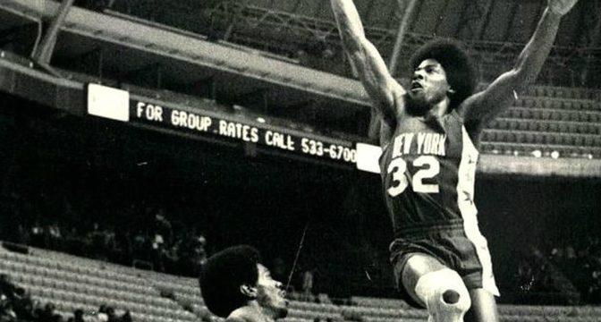 Pola veka od ABA lige