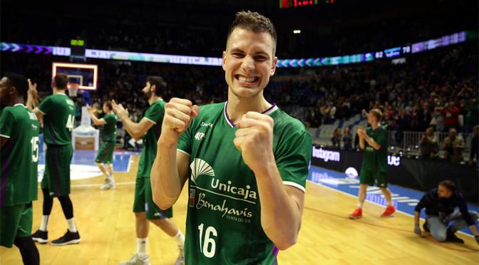 ACB: Nedović srušio Real
