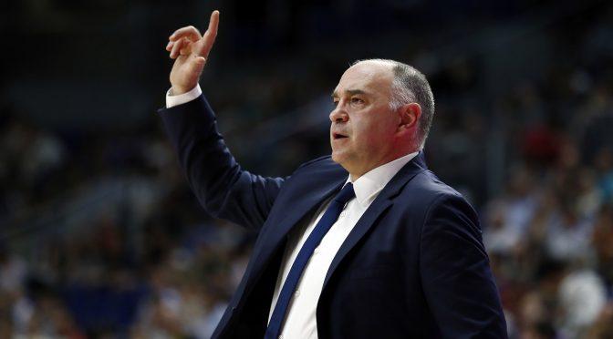 ACB: Pablo Laso, 250 pobeda