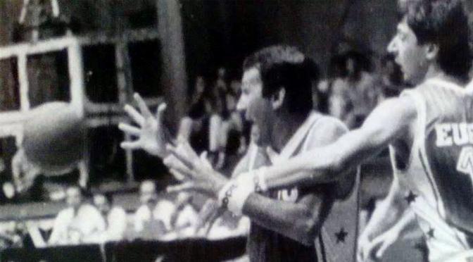 Atanas Golomeev: Bulgarian legend