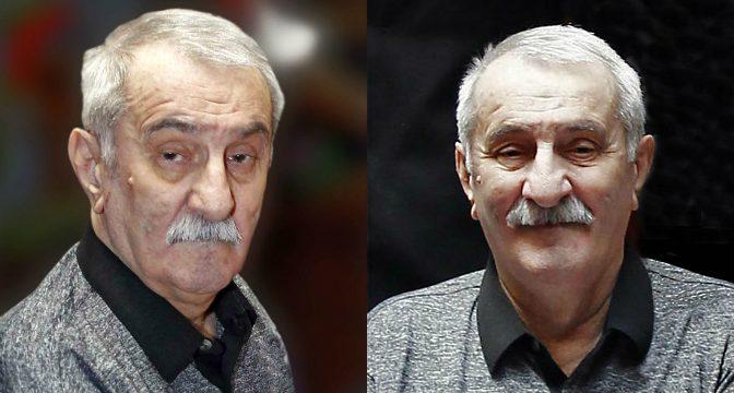 Sećanje na Zorana Petrovića